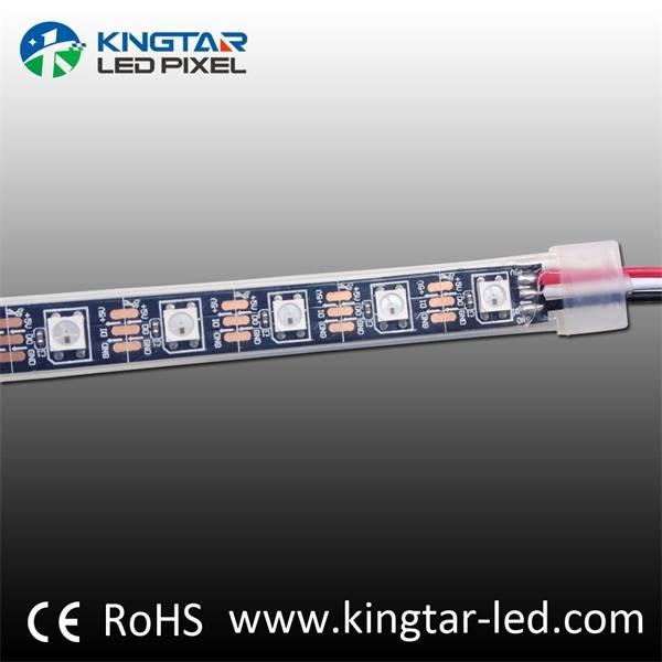 DC5v pixle led strip