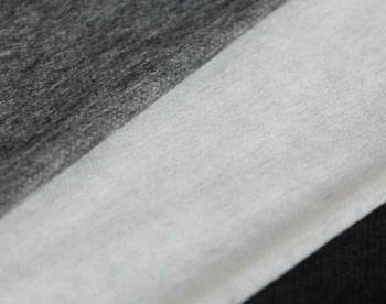 N/T PA Non-woven lining