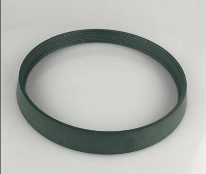 Inner Taper gasket plastic coated