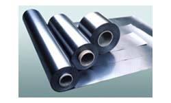 Flexible Graphite Sheet rolls