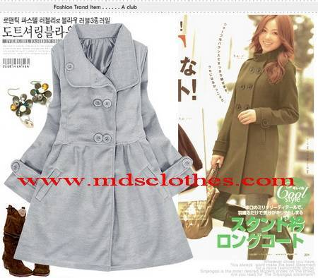 korean trendy fashion apparel