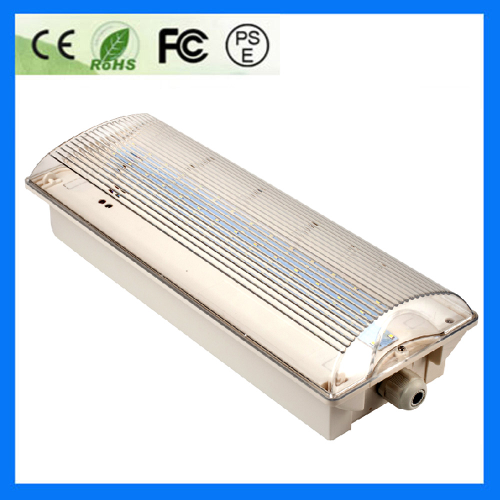 Emergency Led Lamp 7w