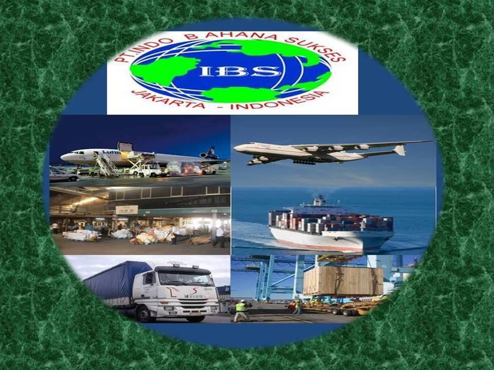 Custom Clearance Import Service