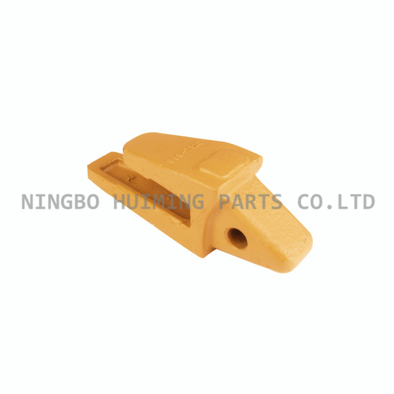 pc200 939-7120 excavator adapter