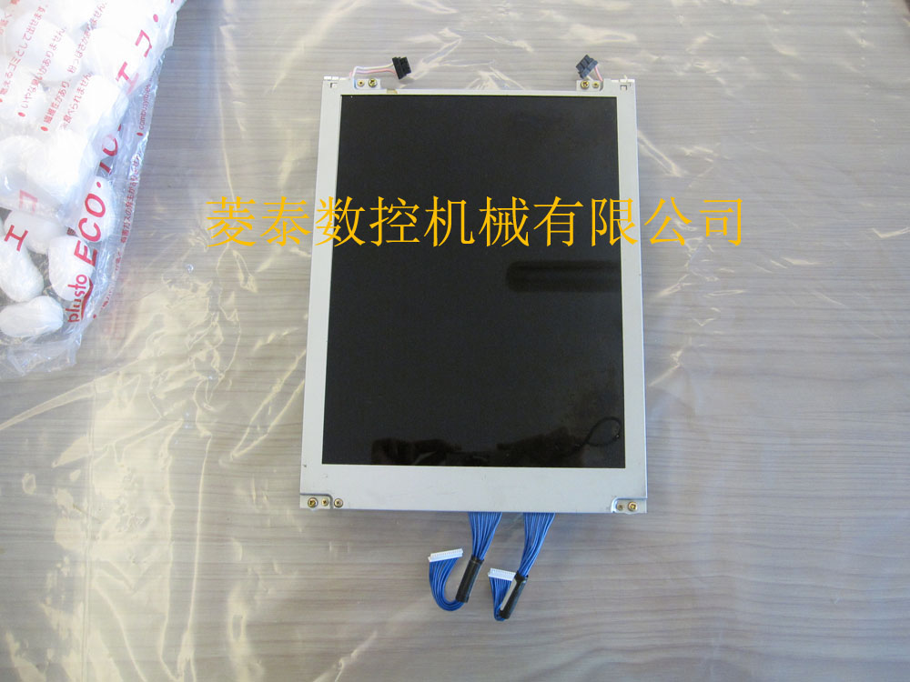 Mitsubishi display  KCS6448HXTT-X3-7Z-21