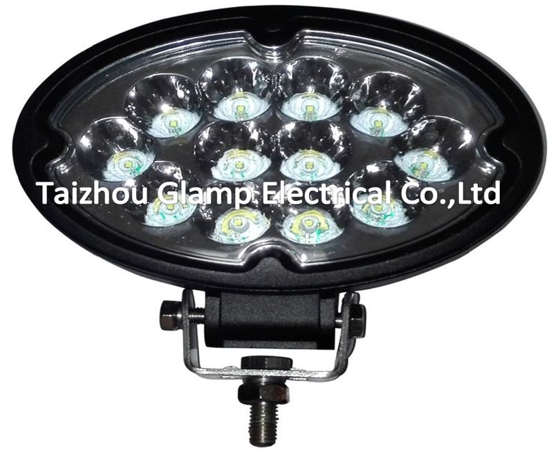 GL-02-006 LED Work Light