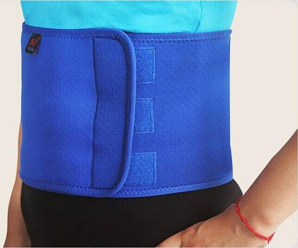 High quality posture corrector support back support brace