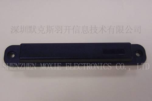 RFID UHF On-metal tags, EPC C1 GEN2/ISO18000-6C