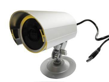 USB Camera(SC-P02)