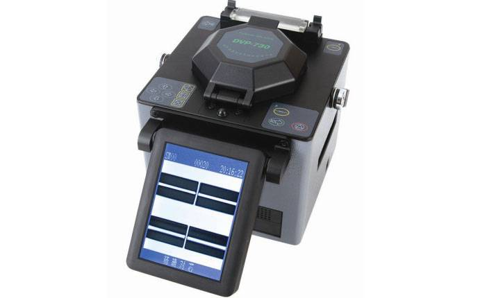 Sell Fusion Splicer CY-T2001