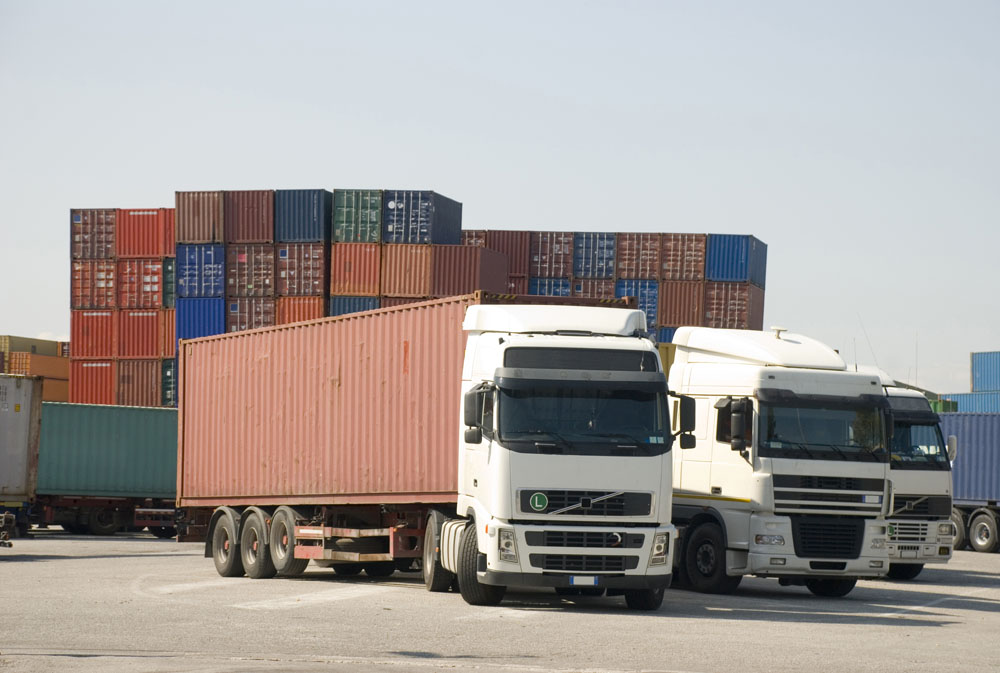 Irland shipping from China Irland freight forwarder Irland ocean freight