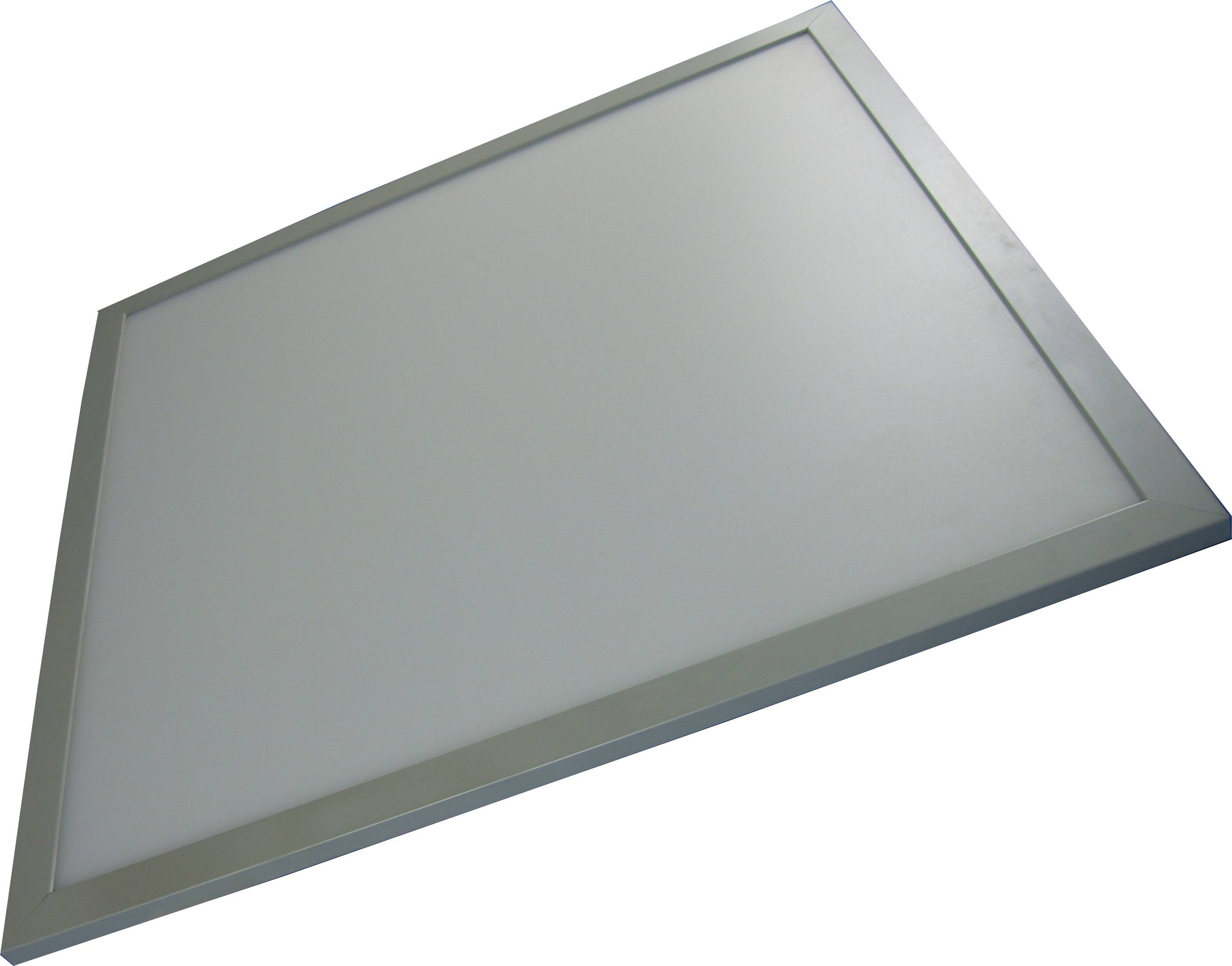 Energy saving LED panel 600*600mm