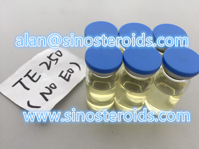 Finish Injectable Anabolic Steroids Test enan 250mg / ml / TE 250mg/ml