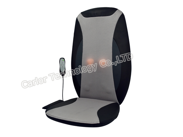 TM-901D Shiatsu Massage Cushion