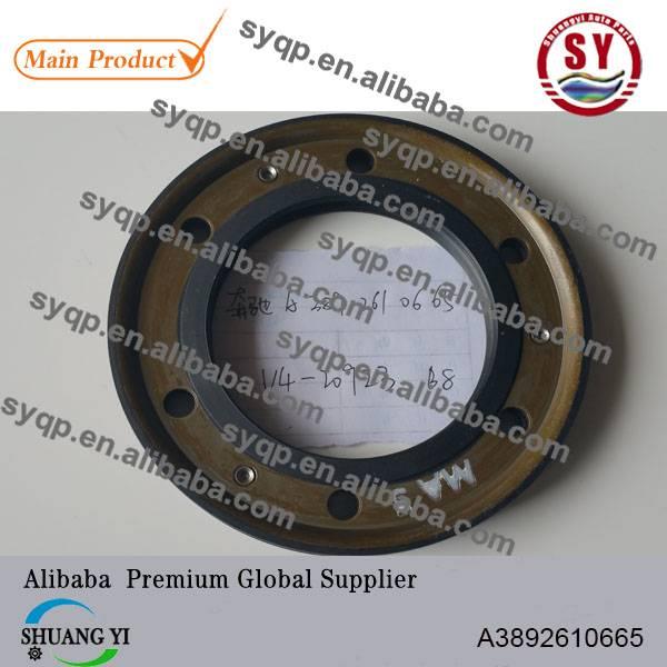 Oil Seal/ shaft  seal A3892610665 used for mercedes benz  V4- 20923  V8