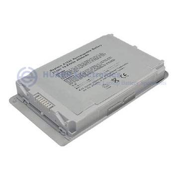 Apple M8760 rechargeable battery