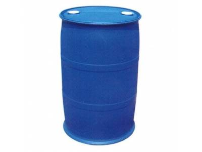 Butyl L-lactate
