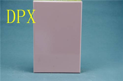 thermal insulation board high strength