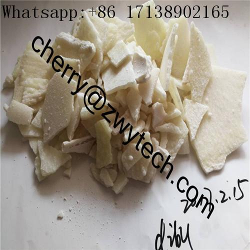 high quality dibutylone dibu CAS NO.802286-83-5 purity 95% crystal dibutylone dibu crystal (1)