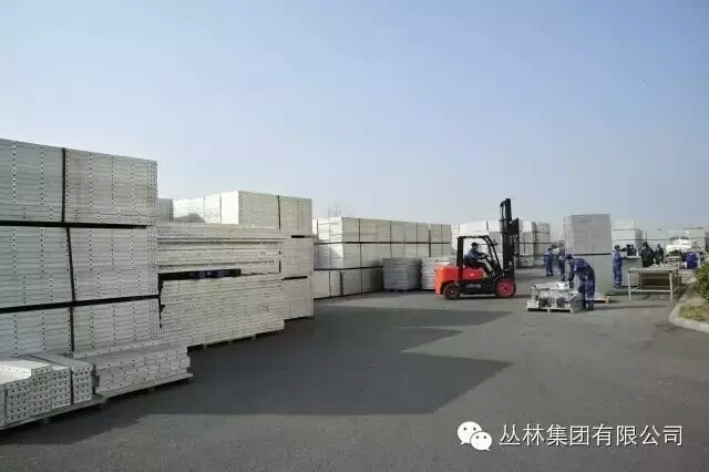 Aluminum concrete formwork,Light weight, high strength, Various sizes, high accuracy, Safe and conve
