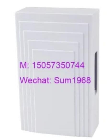 Doorbell-WL-3230