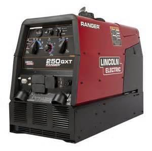 Lincoln stick welder Invertec V155-S