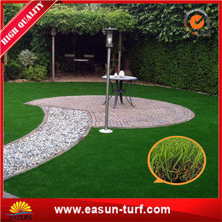 Artificial Turf grass for Football, Tennis, Playground, Landscape, commercial-ML