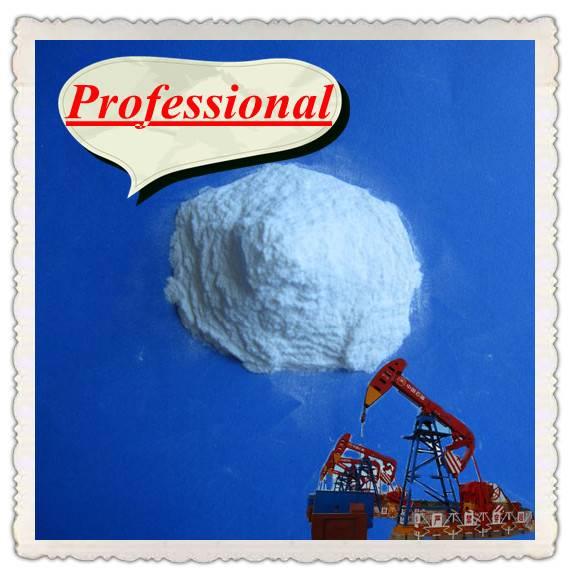 polyanionic cellulose (pac-hv, pac-rv, pac-lv)