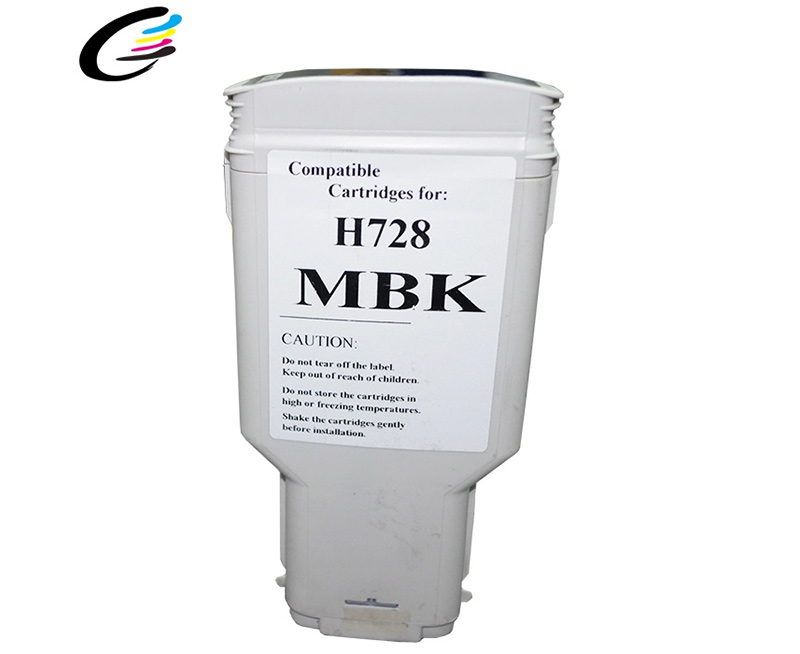 Refill Ink Cartridge for HP 932
