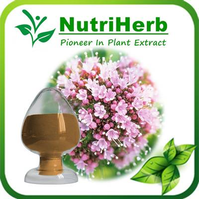 Top quality 0.3%~0.8% Valeric Acid Valeriana Officinalis Root Extract Powder /Valerian Root Extract