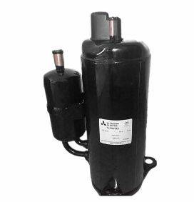 refrigeration compressor can make with your lable