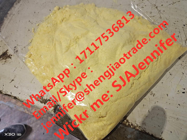 yellow 99.8% purity powder 5cladb powder 5cladba in stock safe shipping Wickr:SJAJennifer