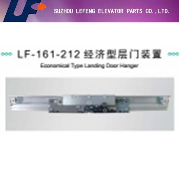 Econmical Type Mitsubishi Landing Door Hanger