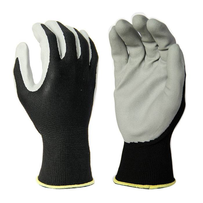 N2001 work glove