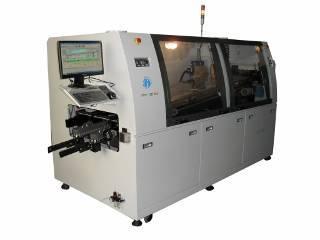 Mini Lead Free Wave Soldering Machine GMS series