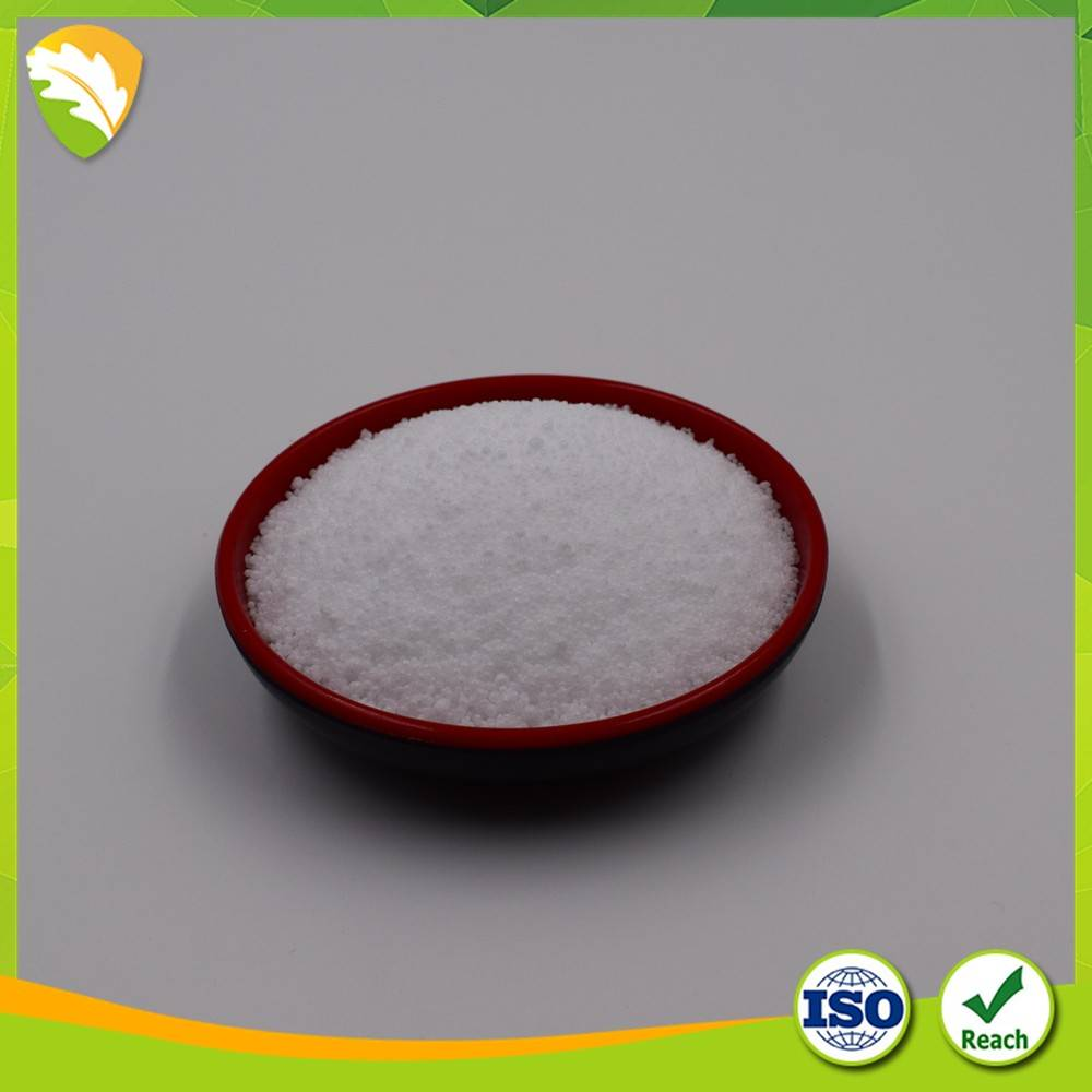 Triple Pressed Stearic Acid