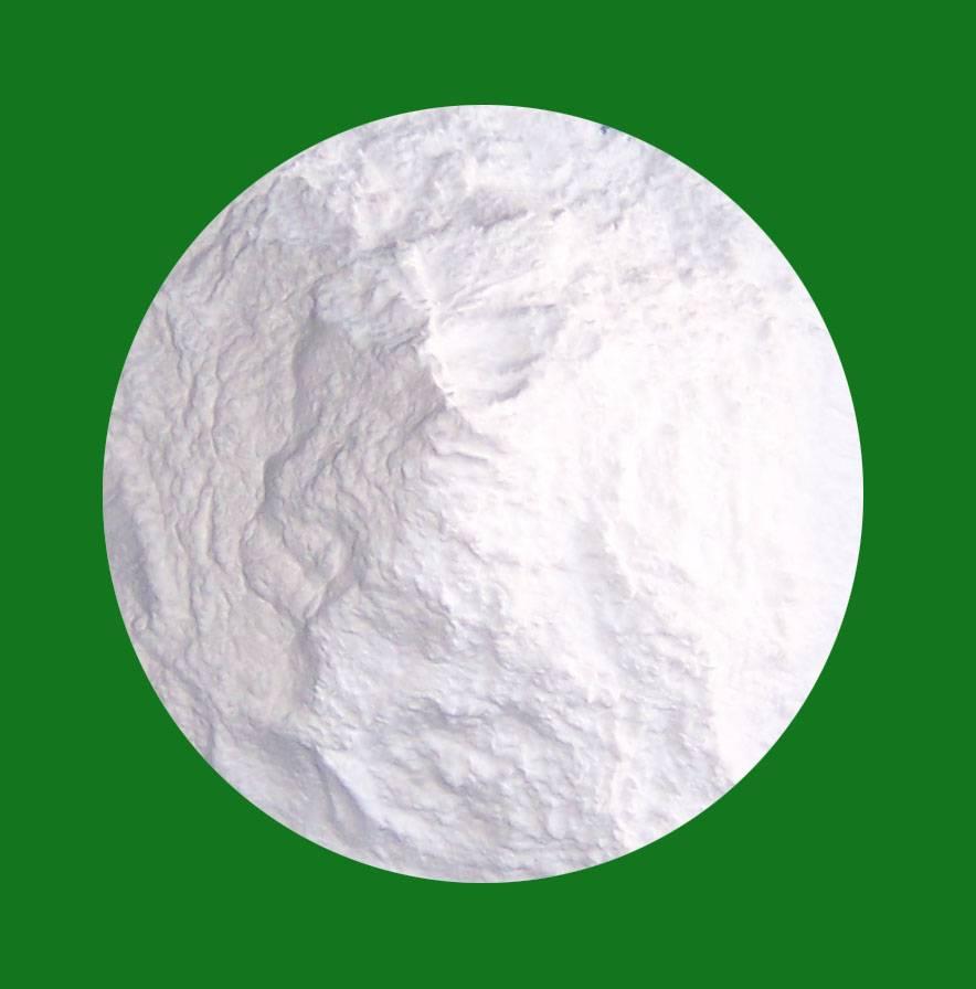 High viscosity Urea formaldehyde resin for density board