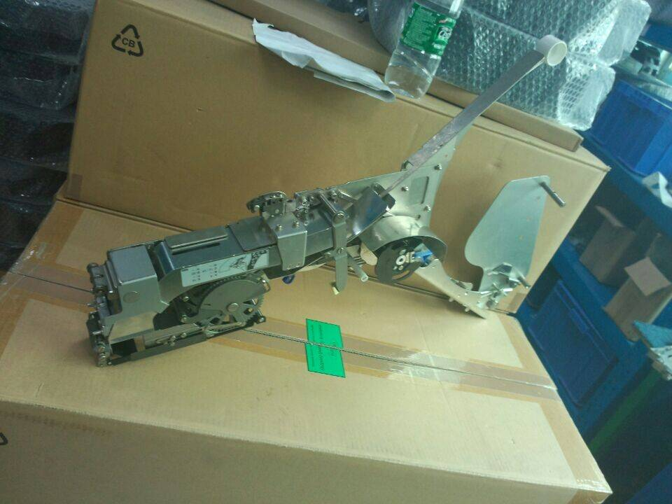 JUKI AF/CF/FF/CF/CN JUKI machine feeders