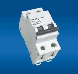 QL1-63 MINI CIRCUIT BREAKER