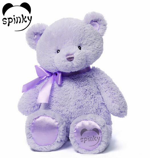 Plush toys stuffed teddy bear