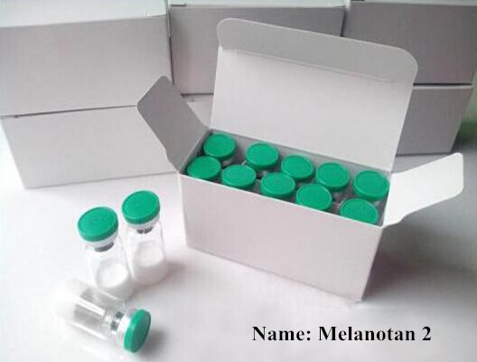 Melanotan-2 /MT2 with Perfect Quality