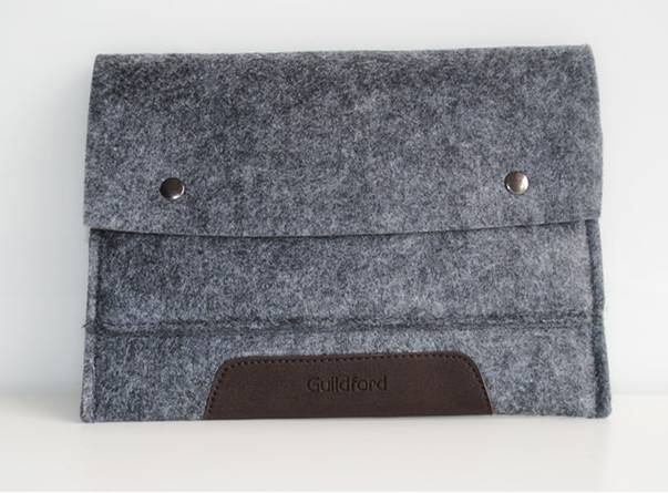 GF fashion blankets iPad handbag CZ-KR-07