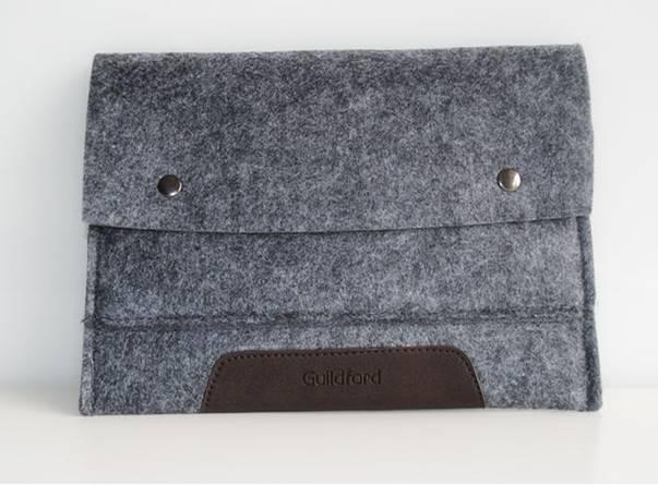 GF fashion blankets iPad handbag CZ-KR-07
