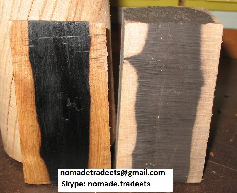 sawn timber and logs for sale