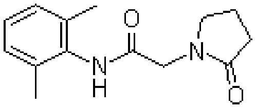 Nefiracetam, 77191-36-7, API, Manufacturer