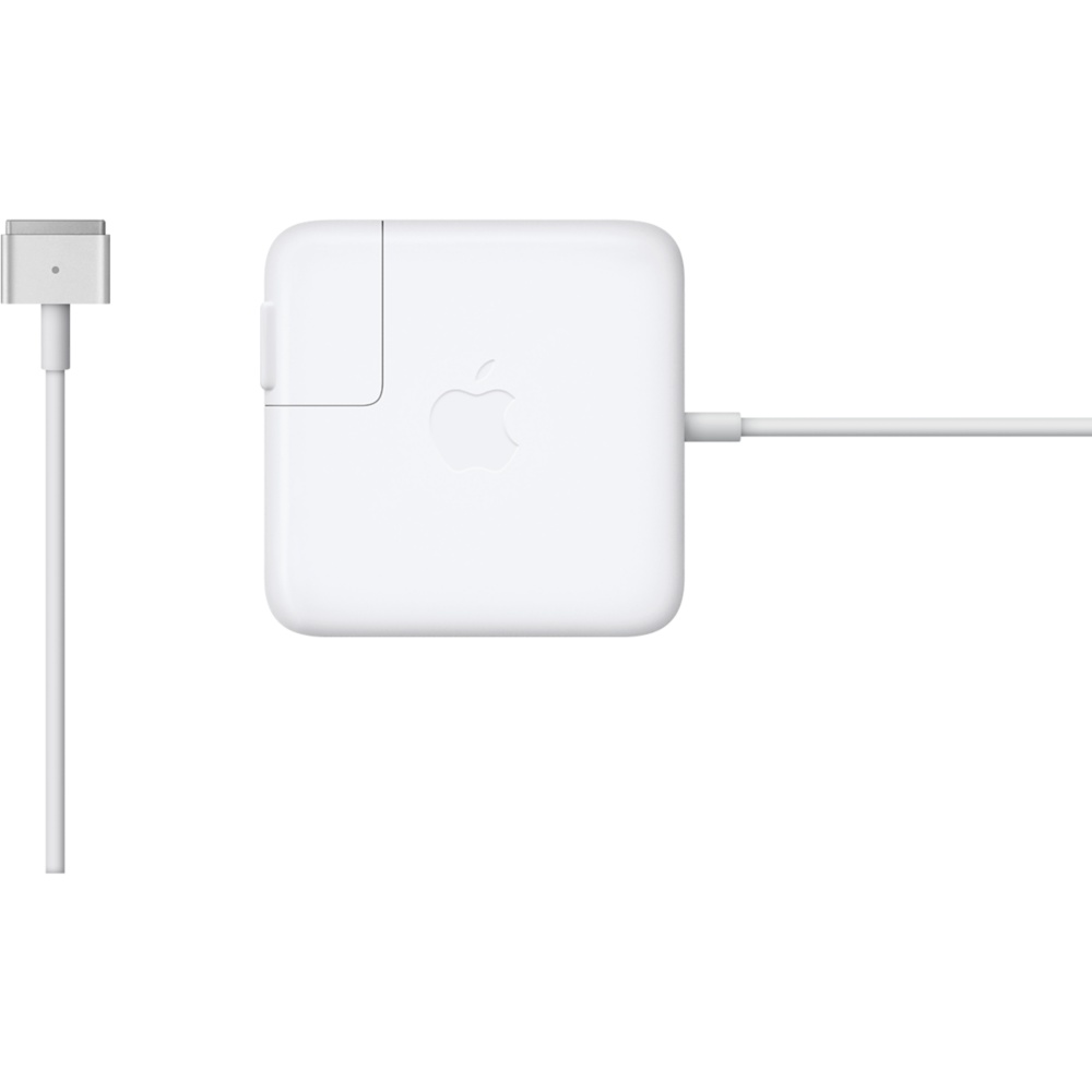 14.85V 3.05A 45W MagSafe 2 Power Adapter MacBook Charger (T-Tip)