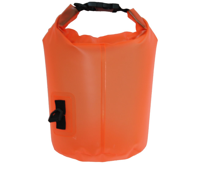 PVC Waterproof Dry Sack