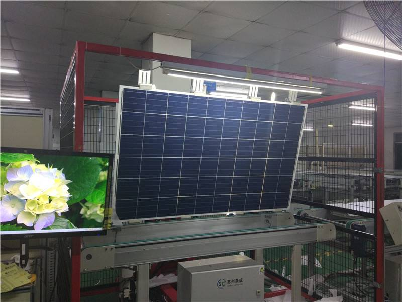 Best China 100 Watt 200w 250w Polycrystalline Monocrystalline Mono Poly Solar Pv Panel
