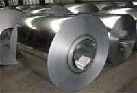GI/Galvanized Steel Coil/Steel Sheets