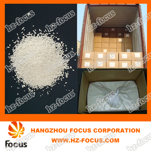 Food preservative Potassium Sorbate